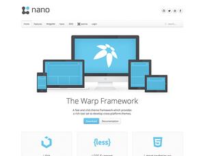 Nano 3 shop